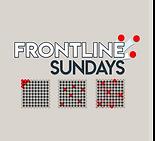 frontline thumb 2.png