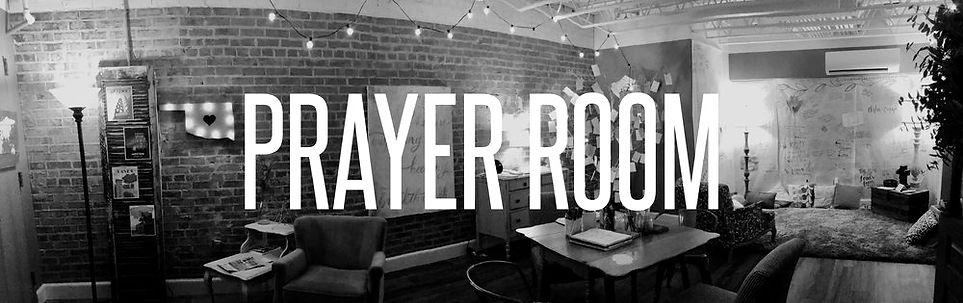 Prayer%2BRoom%2BHeader_edited.jpg