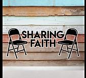 SHARING FAITH.png