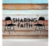 SHARING FAITH.png