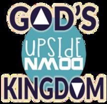 God's upside down kingdom text.png