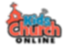 kids church.png