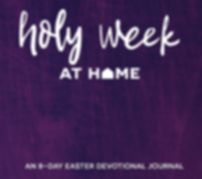 holy week journal.png