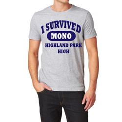 survived 2