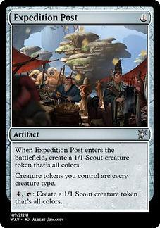 Outpost.jpg