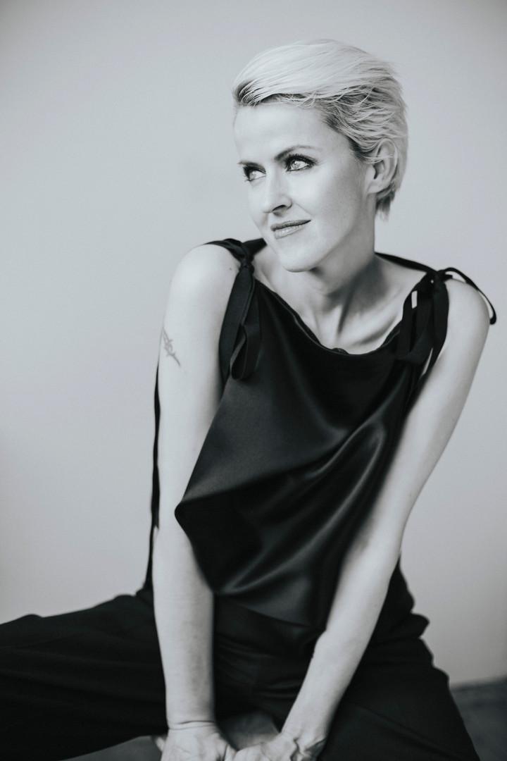 GenevièveBorne1084.JPG