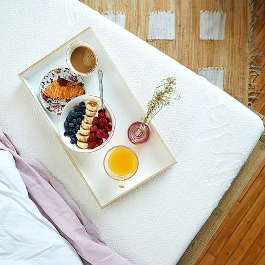 MyMorning_Breakfast_Instagram_preview.jp