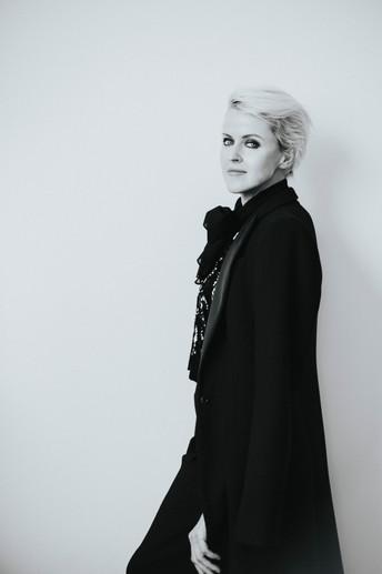 GenevièveBorne1087.JPG