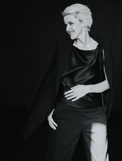 GenevièveBorne1086.JPG