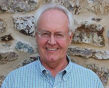 Clemens Pietzner