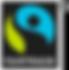 fairtrade-international-logo.png