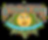 SSB001_Logo_FNL_150dpi.png