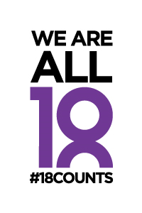#weareall18.png