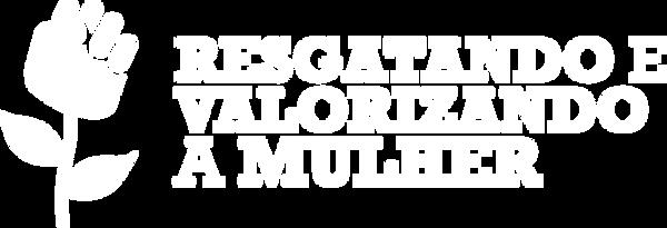 logo resgatando.png