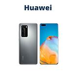 huawei repair.png
