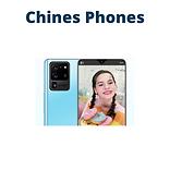 _Chines Phones Repair.png