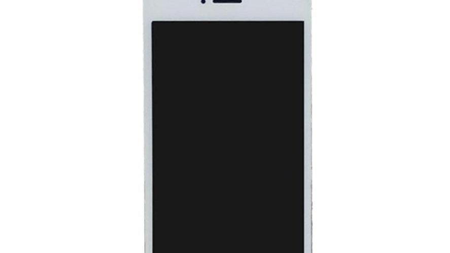 iphone 5S SE 5 5C