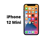 iphone 12 Mini.png