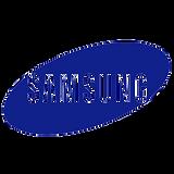 samsung_logo_icon512.png