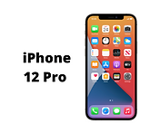 iphone 12 pro.png