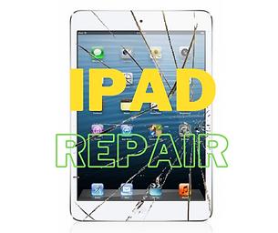 ipad repair (5).png