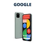 _Google Repair.png