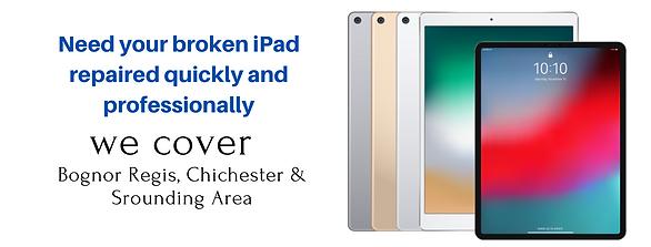 iPad Repair.png