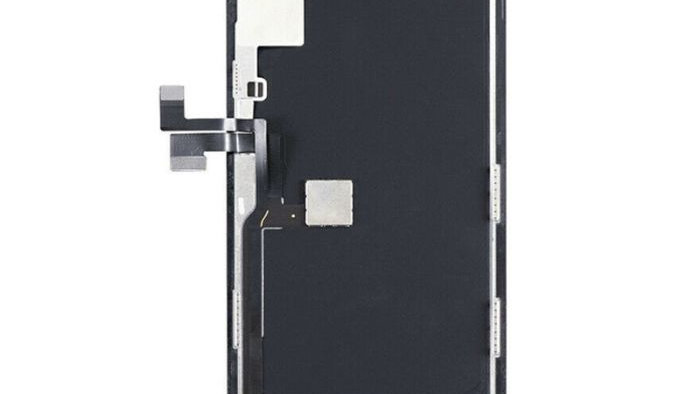 iPhone 11 pro Full screen replacement service / LCD and Glass / Same day repair