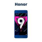 Honor repair.png