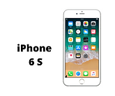 iphone 6 S.png