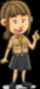 Pathfinder-Girl1.png