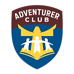 AdventurerClubLogo.png