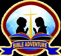 Bible Adventure Logo.png