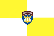 AdventurerClubFlag.png