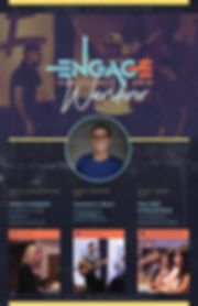 engage2019-wanderer-Web.jpg