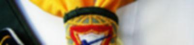 PFScarf.jpg