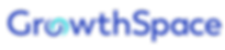 growthspace-logo.png