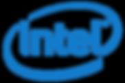 purepng.com-intel-logologobrand-logoicon
