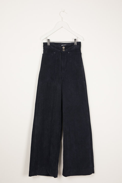 Identity trousers
