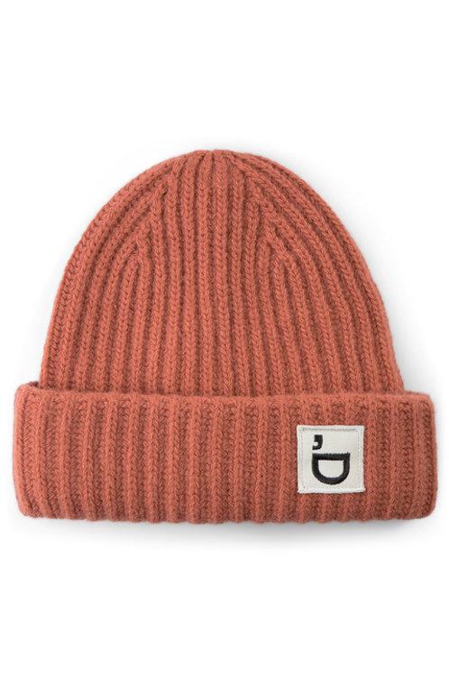 Sterling hat