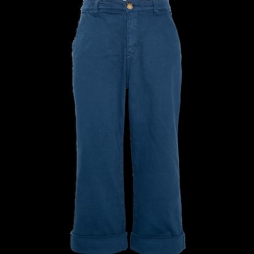 Brigitte colour pants