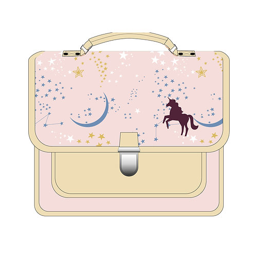 Cartable mini constellation