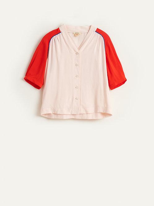 Pippa shirt