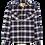 Thumbnail: Timothy teddy shirt