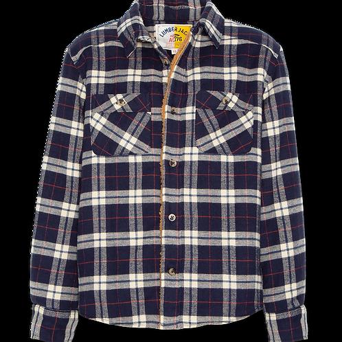 Timothy teddy shirt