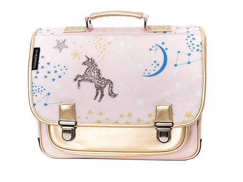 Cartable GM constellations