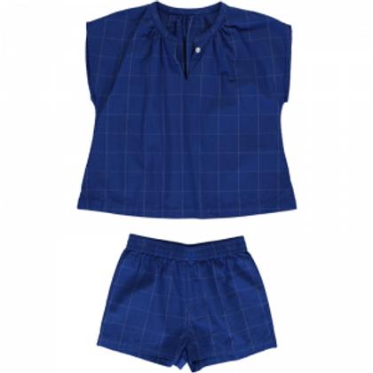 Edna/cupido pyjama