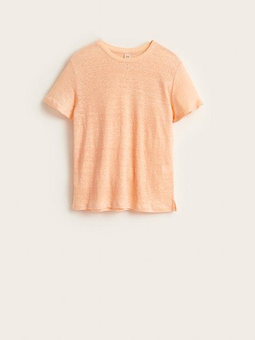 Mio t-shirt