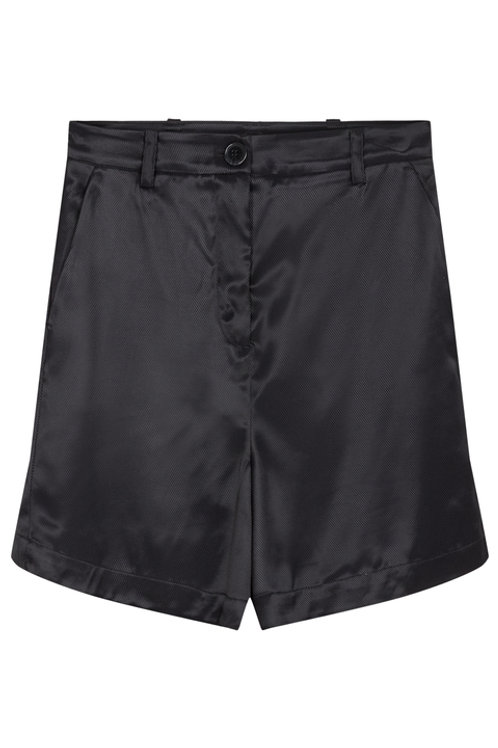 Frigg shorts