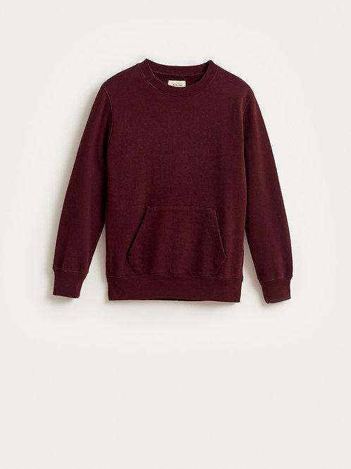 Fax sweatshirt